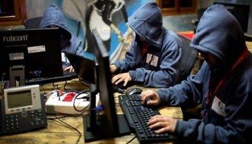 В США готовы противодействовать российским хакерам - фото 1