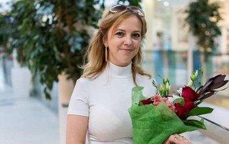 Убийцу Ирины Ноздровской могут приговорить к пожизненному - фото 1