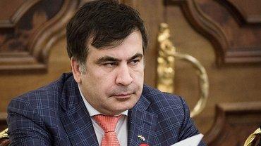 Всплыла правда о соратниках Саакашвили - фото 1
