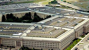 Пентагон может выделить Украине на 50 миллионов долларов больше - фото 1