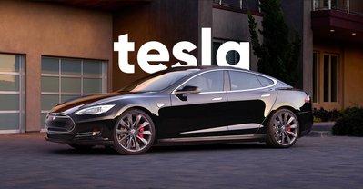 Омелян упорно убеждает Tesla Илона Маска в создании завода в Украине - фото 1