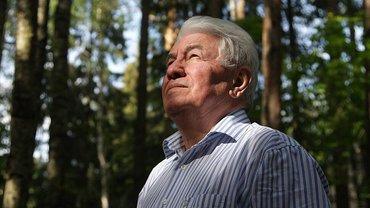 Владимир Войнович, один из самых известных писателей-диссидентов, изгнанный из СССР - фото 1
