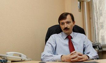 Судья Девятко прокомментировал судебные дебаты по делу Януковича - фото 1