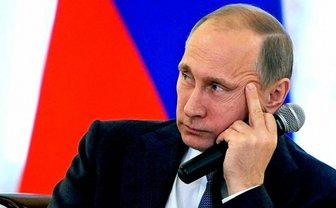 Российские мафиози отмыли миллионы долларов через банки Австралии - фото 1