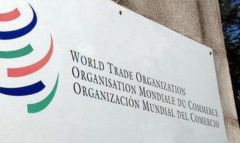В ВТО не увидели системных нарушений Россией - фото 1