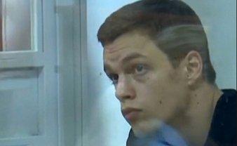 Свидетели ДТП говорят, что Кирилл Островский врет - фото 1