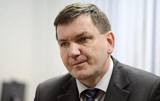 Сергей Горбатюк будет судиться с Луценко - фото 1