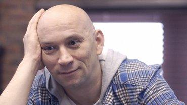 """Расторгуева, который хотел снять фильм о ЧВК """"Вагнер"""", убили - фото 1"""