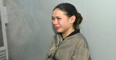 Минздрав подтвердил, что Зайцева была под наркотиками - фото 1