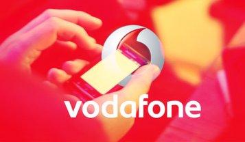 C сегодняшнего дня услуги Vodafone Украина будут стоить дороже - фото 1