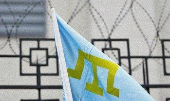 Международные организации не могут отправить делегации в Крым - фото 1