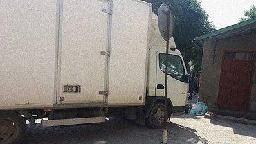 В Тернопольской области водитель потерял сознание и убил 8-летнюю девочку - фото 1
