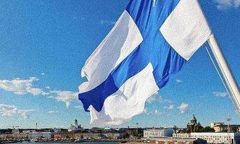 Приехавших в Финляндию крымчан депортируют - фото 1