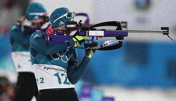 Украинскую сборную пополнят три россиянки - фото 1