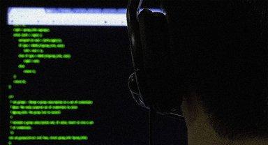 Хакеры из Украины были задержаны по запросу США - фото 1