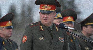Глава минобороны Беларуси еще не знает, нужно ли забирать военные базы у русских - фото 1