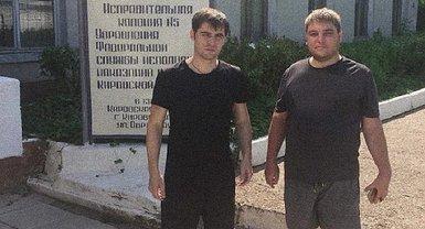 Скоро будет в Киеве: Порошенко пообщался с овобожденным Костенко - фото 1