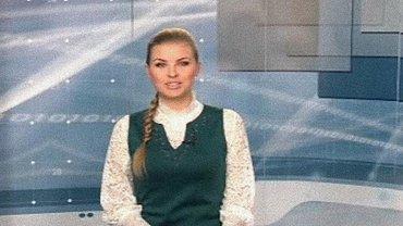 В Сумах поезд насмерть сбил украинскую телеведущую - фото 1