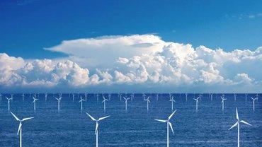 Мощности «зеленой» электроэнергетики в мире впервые достигли 1 триллиона ватт - фото 1