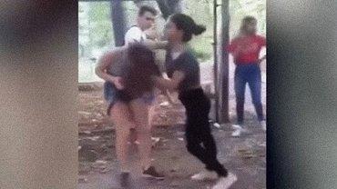 Избитая в Одессе девочка рассказала о случившемся - фото 1