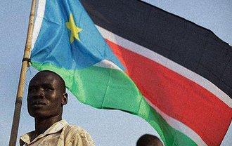 В Южном Судане закончиласьгражданская война - фото 1