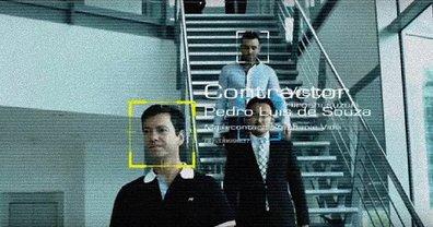 На Олимпийских и Паралимпийских играх используют систему распознавания лиц - фото 1