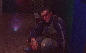 В Украине впервые арестовали живодера - фото 1