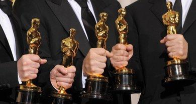 Оскар-2019: Дата вручения и новые правила мероприятия - фото 1