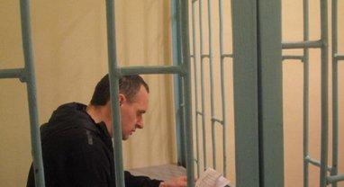 Ходатайство матери Сенцова передали в комиссию по вопросам помилования - фото 1