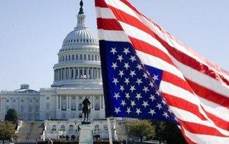 Белый дом готовит указ о наказании иностранцев за вмешательство в выборы США - фото 1
