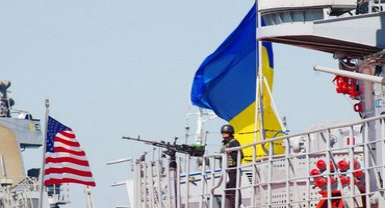 Sea Breeze-2019: в Украине могут расширить районы проведения учений - фото 1
