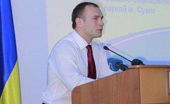Друзья погибшего Анатолия Жука заявили о пропаже его вдовы и дочери - фото 1