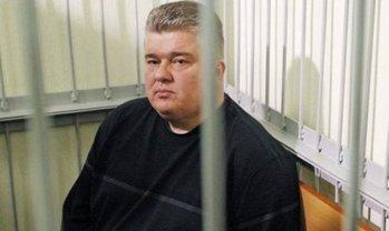 Бочковского не хотят восстанавливать в должности - фото 1