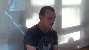Геннадий Лемешко вывезли в Краснодар - фото 1