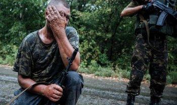 В ООН знают, как русские убивали и пытали украинцев в Иловайске - фото 1