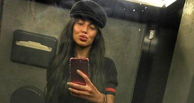 Что жюри Мисс Украина Вселенная рассказали о любовнице мужа Ани Лорак - фото 1
