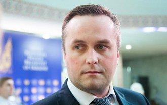 Холодницкий собирается представить доказательства против нардепов - фото 1