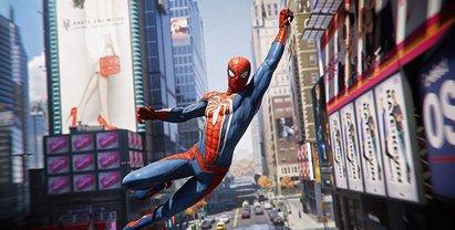 Ник Фьюри и Мария Хилл вернутся в Человек-паук: Вдали от дома - фото 1