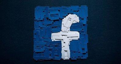 Facebook запретил публиковать чертежи оружия для 3D-принтера - фото 1