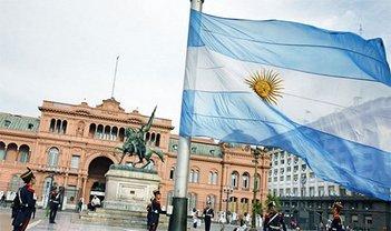 Сенат Аргентины выступил против легализации абортов - фото 1