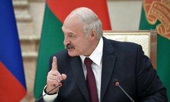 Россия оставила Беларусь без кредитов - фото 1