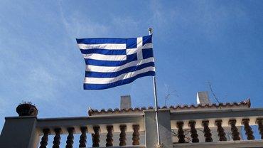 Греция отзывает своего посла из России - фото 1