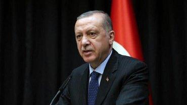 Санкции и пошлины США вынуждают Турцию искать новых союзников - фото 1