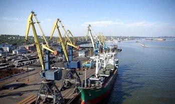 Украина фактически лишена доступа в Азовское море - фото 1