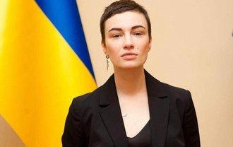 Анастасия Приходько потребовала у Порошенко явиться на суд - фото 1