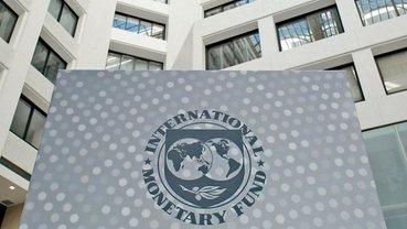 Когда и зачем миссия МВФ приедет в Украину - фото 1