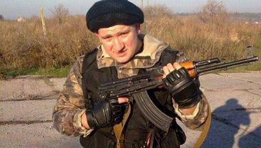 Александр Саттаров просит Путина об обмене - фото 1