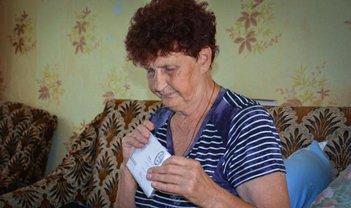 Матери Сенцова цинично ответили на просьбу о помиловании - фото 1