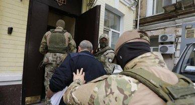 Никто из 50 причастных к коррупции по схеме Клименко не посажен - фото 1