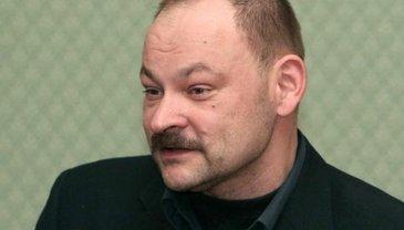 Дмитрий Стус поддерживает Медведчука - фото 1